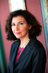 Jocelyne Cesari profile photo